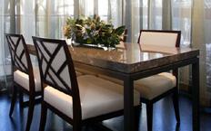 Centauri_dining table