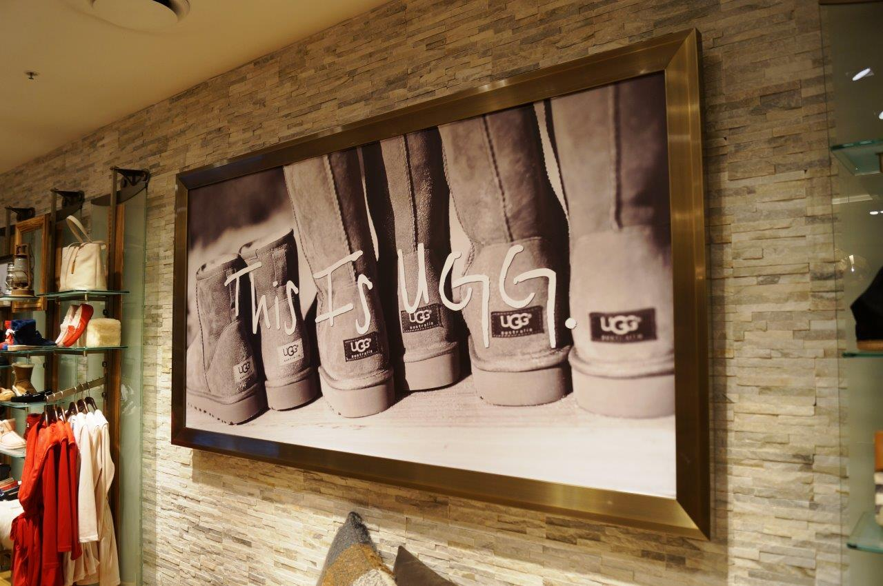 UGG Australia 1